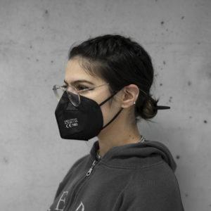 respirator-ffp2