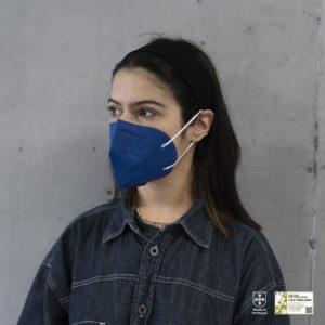 respirator-FFP2-modry-2